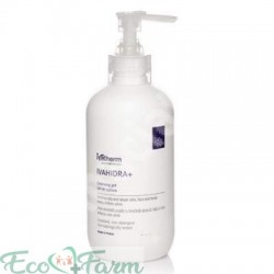 GEROCOSSEN NATURAL MIERE - CREMA HIDRATANTA PENTRU TEN NORMAL SI MIXT x 100 ML