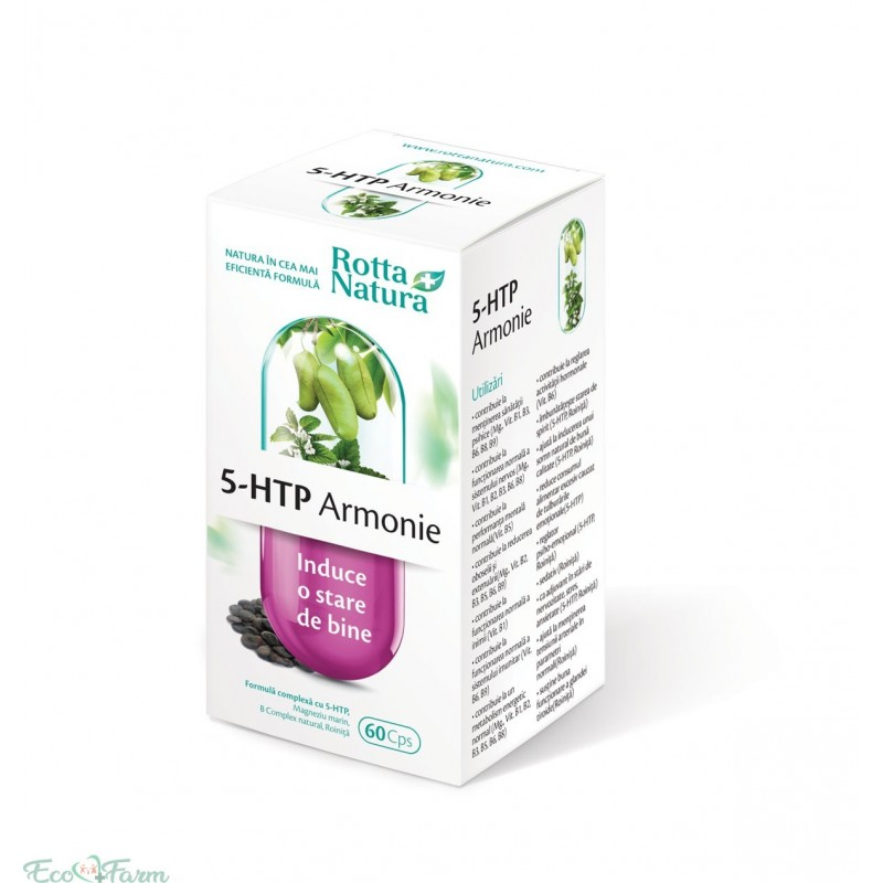 Baraclude 0,5 mg comprimate filmate
